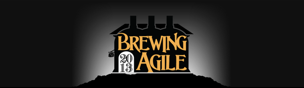 brewing-agile-01